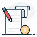 article payment, articles, content cost, content payment, paid, paid article, paid for articles