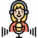 voice, quality, audio, record, sound