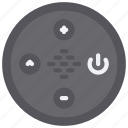 voice, device, panel, home, hub, assistant