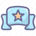 rate, recommend, vote icon
