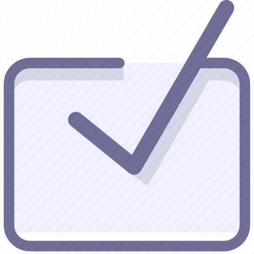 choice, good, great, rate, recommend, vote icon