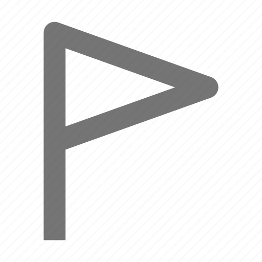 county, end, flag, location, marker, nation, navigation, winner icon