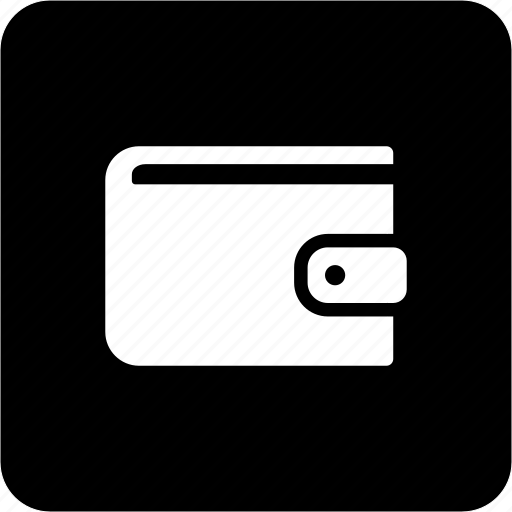 Cash, money, payment, wallet icon - Download on Iconfinder