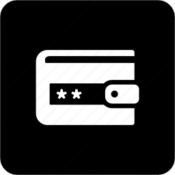 money, payment, safe wallet, wallet, wallet protection icon