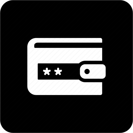 Money, payment, safe wallet, wallet, wallet protection icon - Download on Iconfinder