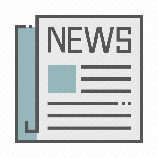 feed, information, news, newsletter, newspaper, press, rss icon