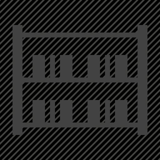 boxes, logistics, storage, storehouse, warehouse icon
