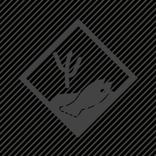 chemical, dangerous, environment, hazard, poison, protect, risk icon