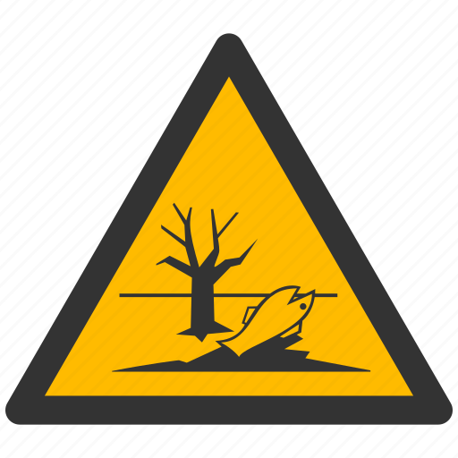alarm, alert, attention, caution, chemical, chemistry, damage, danger, dangerous, dead, death, environment, exclamation, hazard, industrial, nature, poison, problem, protection, risk, safe, safety, toxic, warning icon