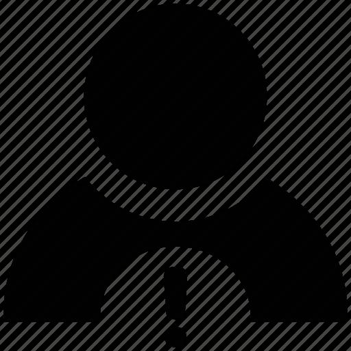 avatar, caution, danger, exclamation, thinking, warning icon