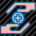 hands, healthcare, hygiene, medical, protection