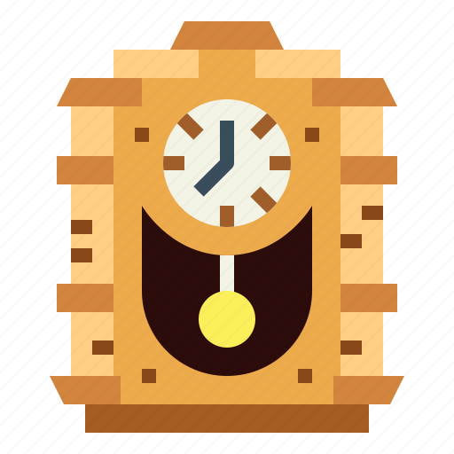 Antique, classic, clock, vintage icon - Download on Iconfinder