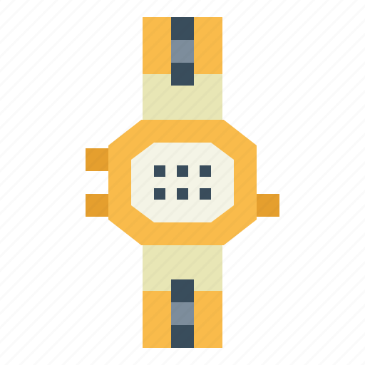 Clock, old, retro, vintage, watch icon - Download on Iconfinder