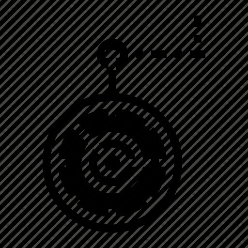 Ancient, clock, pocket, retro, vintage, watch icon - Download on Iconfinder