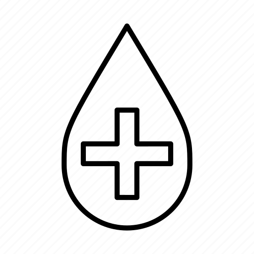 add, add water, extra, more, more water, plus, water droplet icon