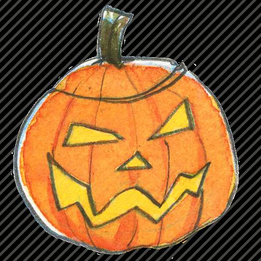 evil, face, halloween, jack-o-lantern, lantern, light, pumpkin, scary, smile icon
