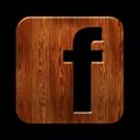 Facebook Mudurnu HAber