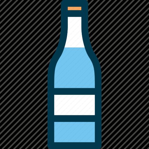 alcohol, bar, beverage, bottle, drink icon
