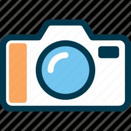 cam, camera, photo, wayfind icon