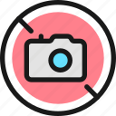 allowances, no, photos