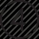 bargain basement, construction, floor, floor area, floor room, fourth icon