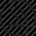 cigarette, fume, puff, smoke, smoking, smoking area, smokingroom icon