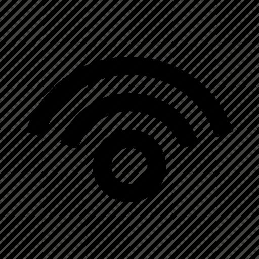 hotspot, internet, wayfind, web, wifi icon
