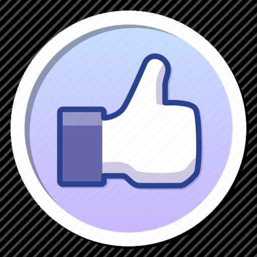 admire, adore, affection, amour, appreciate, appreciated, best, facebook, famous, fan, favorite, favoured, favourite, follow, follow us, interest, like, social media icon