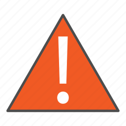 alert, hovytech, servere, storm, tornado, warning, weather icon