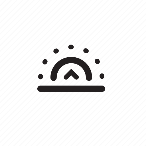 achievement, arrow, best, clouds, cloudy, favorite, medal, night, prize, rain, set, shape, star, sun, sunny, sunrise, temperature, weather, win, winner, winter icon