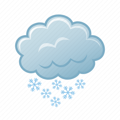 The gallery for --> Snowy Weather Clipart