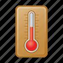 degree, temperature, thermometer