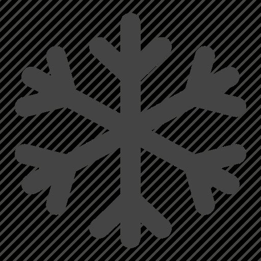 christmas, snow, snow flake, snowflake, weather, winter icon