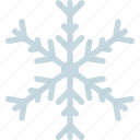 climate, cloud, forecast, snow, snowflake, weather, winter icon