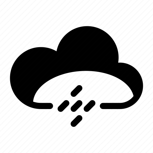 Climate, drop, forecast, weather icon - Download on Iconfinder