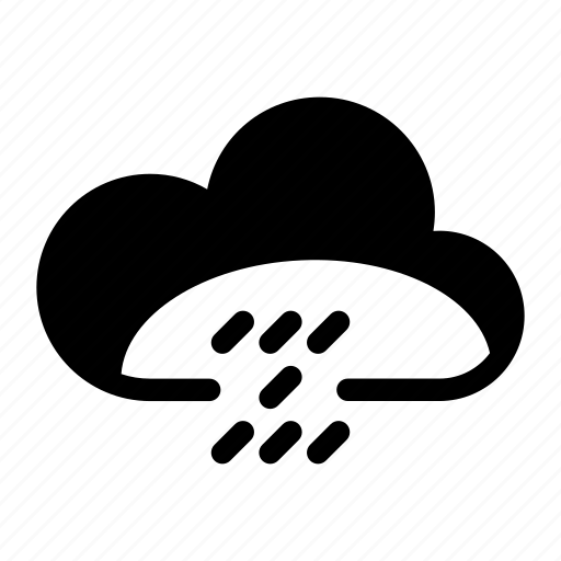 climate, forecast, weather, wind icon
