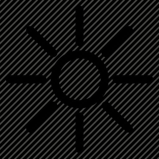 christmas, forecast, lightning, medal, moon, night, power, rain, shine, snow, star, sun, sunny, temperature, win, winter icon