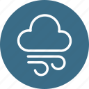 cloud, cloudy, forecast, lightning, storm, weather, wind