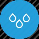 drib, drop, heavy, rain, sky, waterdrop, weather