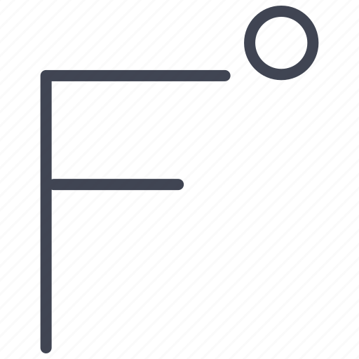 fahrenheit, forecast, hot, temperature, thermometer icon