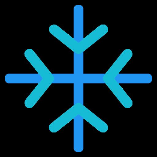 flake, flakes, forecast, snowflake, weather icon