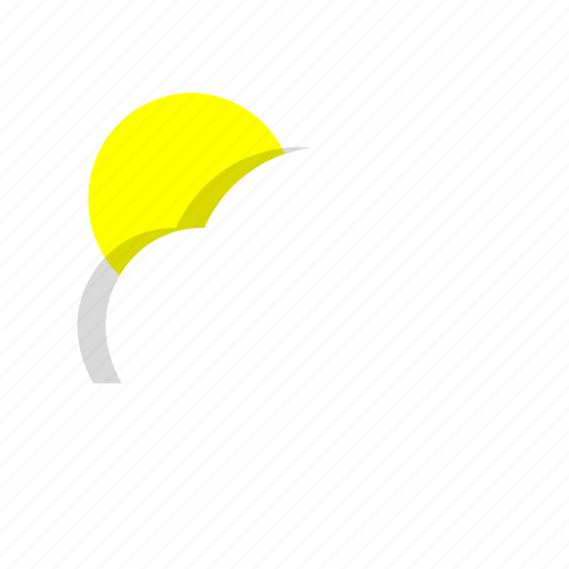 cloud, cloudy, rainy, weather icon