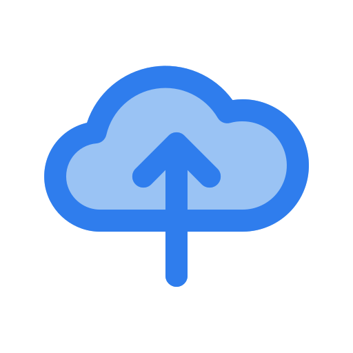 cloud, data, interface, ui, upload, user, weather icon