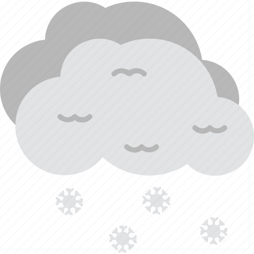 cloud raining, forecast, heavy raining, rainy weather, weather icon