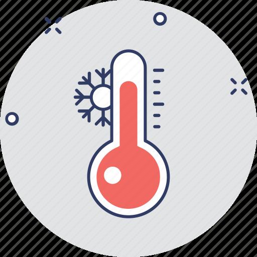 celsius, fahrenheit, temperature, temperature tool, thermometer icon