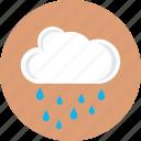 cloud raining, heavy raining, weather, rainy weather, forecast