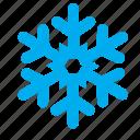 meteorology, snow, snowflake, snowing, weather