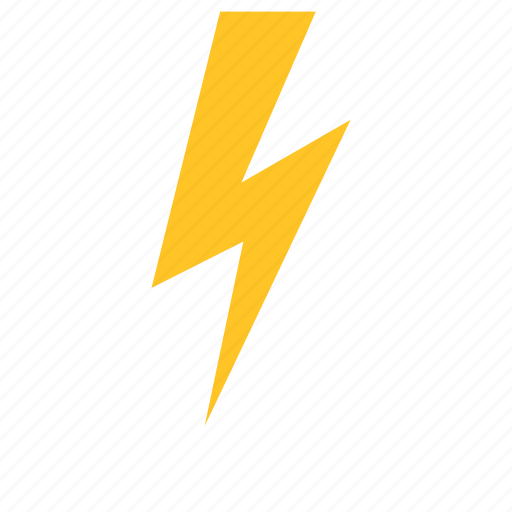 lighting, meteorology, ray, weather icon