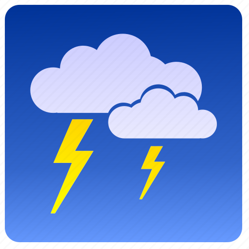condition, sky, storm, weather icon