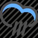 rain, wind, weather, forecast, climate, rainy, storm